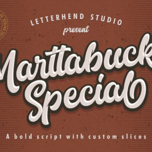 marttabuck2-