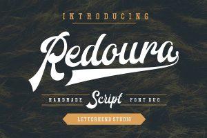 redoura-cover-2-