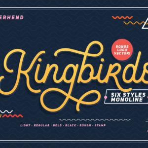 Kingbirds1